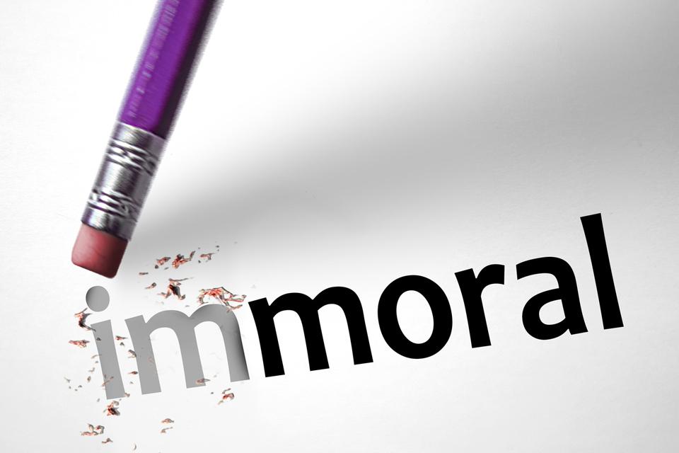 la-place-de-la-morale